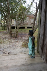whitney_plantation_shack