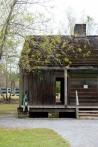 whitney_plantation_shack2