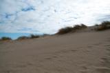 formby_beach26Mar2019_0005