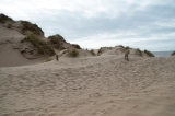 formby_beach26Mar2019_0007