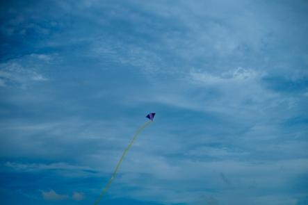 kite24Jul2019_0044