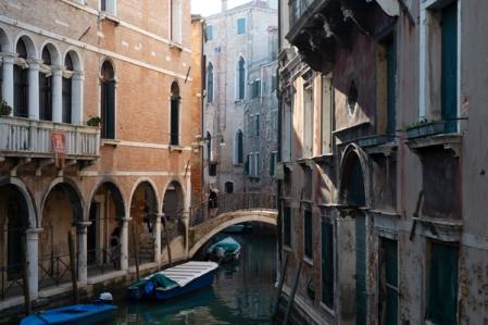 Venice17Jan2020_0024