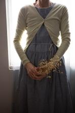 dress13Apr2020_0058