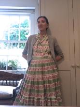 vintage dressIMG_1450 2