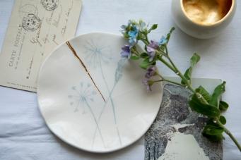 ceramic13Nov2019_0200